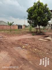 Plot At Kulambiro Kawesi Road For Sale | Land & Plots For Sale for sale in Central Region, Kampala