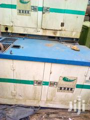 Generator For Factory | Electrical Equipment for sale in Central Region, Mukono