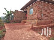 2 Bedrooms House In Buddo For Sale | Houses & Apartments For Sale for sale in Central Region, Wakiso