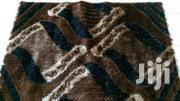 Center Carpets Fluffy   Home Accessories for sale in Central Region, Kampala