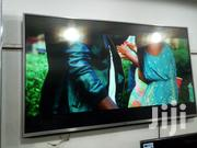 LG Led Flat Screen Digital TV 49 Inches | TV & DVD Equipment for sale in Central Region, Kampala