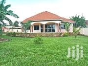 4 Bedrooms House For Sale In Najjera-Kungu | Houses & Apartments For Sale for sale in Central Region, Kampala