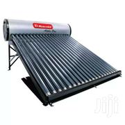 Solar Water Heater | Home Appliances for sale in Central Region, Kampala