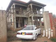 Kira Bulindo 4 Bedrooms House For Sale | Houses & Apartments For Sale for sale in Central Region, Kampala