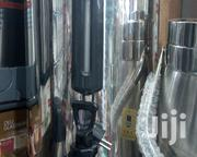 Water Boiler New Model | Plumbing & Water Supply for sale in Central Region, Kampala