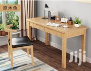 Working Table   Furniture for sale in Central Region, Kampala