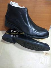 Original Timberland Shoes | Shoes for sale in Central Region, Kampala