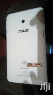 Asus Fonepad 7 8 GB White | Tablets for sale in Central Region, Kampala