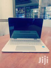 Hp Spectre X360 13 250GB SSD Core i5 8GB Ram | Laptops & Computers for sale in Central Region, Kampala
