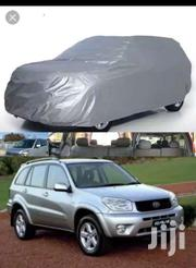 Car Cover Original For Rav4 | Vehicle Parts & Accessories for sale in Central Region, Kampala