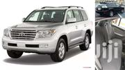 5seater Car Seats For Landcruiser 2007   Vehicle Parts & Accessories for sale in Central Region, Kampala