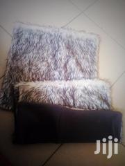 Fluffy 45*45cm Pillow Cases | Home Accessories for sale in Central Region, Kampala
