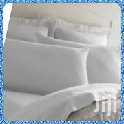 Bed Sheets | Clothing for sale in Central Region, Kampala