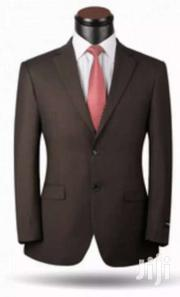 Formal Fitting Office Suits | Clothing for sale in Central Region, Kampala