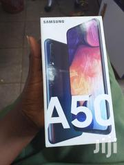 New Samsung Galaxy A50 128 GB | Mobile Phones for sale in Central Region, Kampala