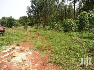 Land For Sale In Nakawuka Off Entebbe Road For Sale With Land Title