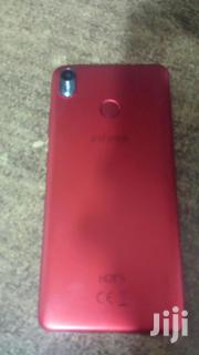 Infinix Hot S3 32 GB Red | Mobile Phones for sale in Central Region, Kampala