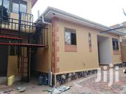 Cheap Standalone In Kulambiro | Houses & Apartments For Rent for sale in Central Region, Kampala