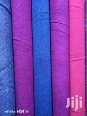 Woollen Carpets 38000 Per Square Meter   Home Accessories for sale in Central Region, Kampala
