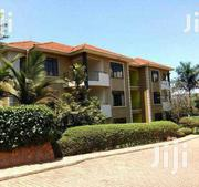 Mbuya Two Self Contained Bedrooms | Houses & Apartments For Rent for sale in Central Region, Kampala