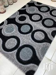 Center Rug Shaggy   Home Accessories for sale in Central Region, Kampala