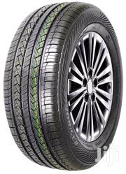 Sportraktyres | Vehicle Parts & Accessories for sale in Central Region, Kampala