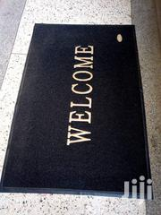Door Mat Welcome | Home Accessories for sale in Central Region, Kampala