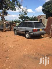 Rover Land 1995 Silver | Cars for sale in Central Region, Kampala