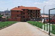 Lovely Fully Furnished Apartments | Short Let for sale in Central Region, Kampala