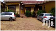 New Single Room Available For Rent In The Of Ntinda | Houses & Apartments For Rent for sale in Central Region, Kampala
