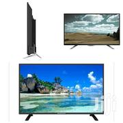 Its Brand New Genuine SKYWORTH Digital Led Flat Tvs | TV & DVD Equipment for sale in Central Region, Kampala