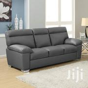 Mm 3 Seater For Order | Furniture for sale in Central Region, Kampala