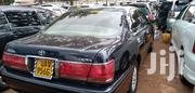 Toyota Crown 2001 Blue | Cars for sale in Central Region, Kampala