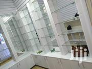 New Cosmetic Shop And Pharmacy Design | Salon Equipment for sale in Central Region, Kampala