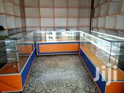 Display Counters In Big Size And Strong Glasses | Medical Equipment for sale in Central Region, Kampala