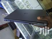 Slim Dell Latitude E7440 Intel Core I5-4300u. Intel HD Graphics 4400 | Laptops & Computers for sale in Central Region, Kampala