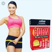 Weight Loss Within 2 Weeks Without Exercise | Vitamins & Supplements for sale in Central Region, Kampala