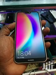 New Huawei P20 64 GB Gold | Mobile Phones for sale in Central Region, Kampala