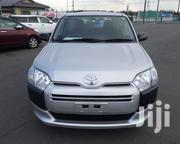New Toyota Succeed 2015 Silver | Cars for sale in Central Region, Kampala