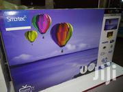 Smartec Digital LED Flat Tv 40 Inches | TV & DVD Equipment for sale in Central Region, Kampala
