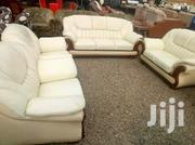 Sofa Set Repairs | Other Repair & Constraction Items for sale in Central Region, Kampala