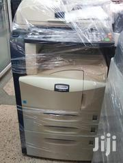 New Arrival Printers & Photocopy Machines | Computer Accessories  for sale in Central Region, Kampala