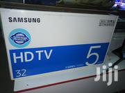 Samsung Latest 2019 Digital LED TV 32 Inches   TV & DVD Equipment for sale in Central Region, Kampala