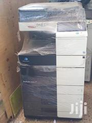 Dubia New Arrival Konica Bizhub Printers | Computer Accessories  for sale in Central Region, Kampala