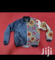 African Print Jackets | Clothing for sale in Central Region, Kampala