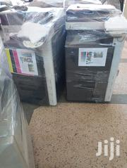 New Arrival From Dubia Bizhub C541 Printers | Computer Accessories  for sale in Central Region, Kampala