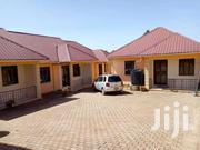 Very Specious Fancy Four Two Bedrooms Apartments On Quick Sale Kitende   Houses & Apartments For Sale for sale in Central Region, Kampala