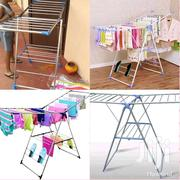 Home Cloth Rack | Home Accessories for sale in Central Region, Kampala