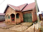 For Sale In Gayaza Wampewo::3bedrooms,2bathrooms | Houses & Apartments For Sale for sale in Central Region, Kampala