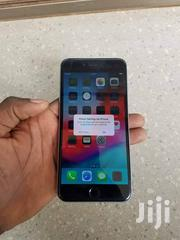 New Apple iPhone 6 Plus 64 GB | Mobile Phones for sale in Central Region, Kampala